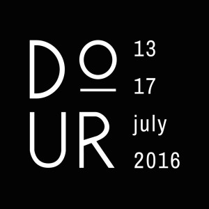 Dour Festival